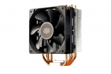 Ventilateur processeur Cooler Master Hyper 212X : Test/Avis complet !