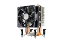 Cooler Master Hyper TX3 Evo : Test et avis détaillé !