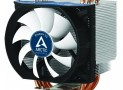 Test du ventirad Arctic Freezer 13 : Avis ventilateur processeur pas cher